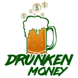 Drunken Money