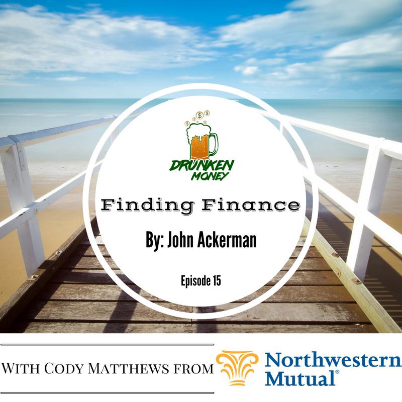 Finding Finance: Choosing a Financial Advisor