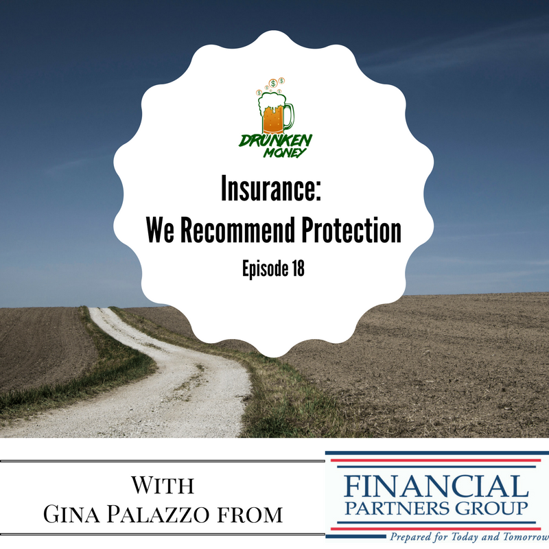 Millennial Life Insurance: We Recommend Protection